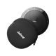 Jabra Speak 510 + UC