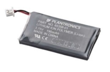 Image de Batterie pour Poly CS510/520/710/720