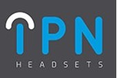 Image du fabricant IPN Headsets
