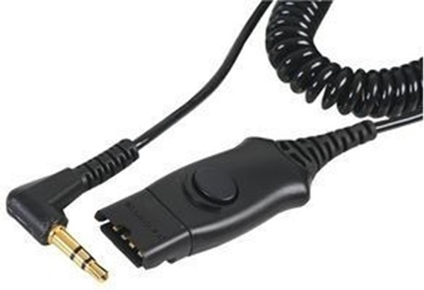 Plantronics spare cable IP-Touch