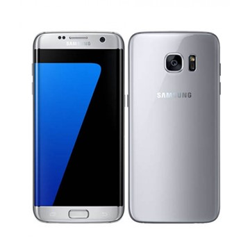 Samsung Galaxy S7 32GB, Silve