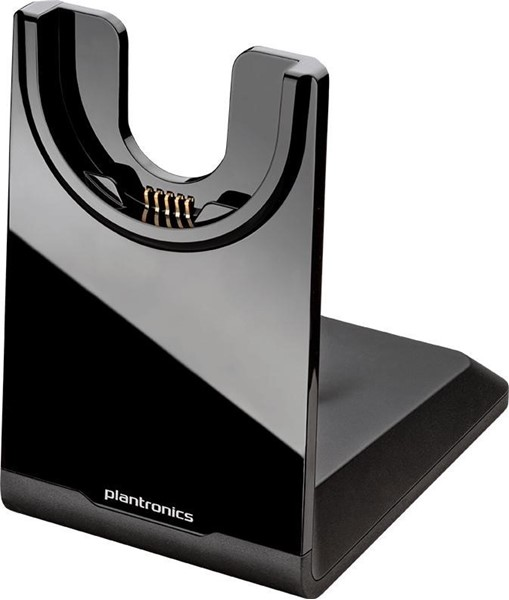 Plantronics Spare Charging Stand