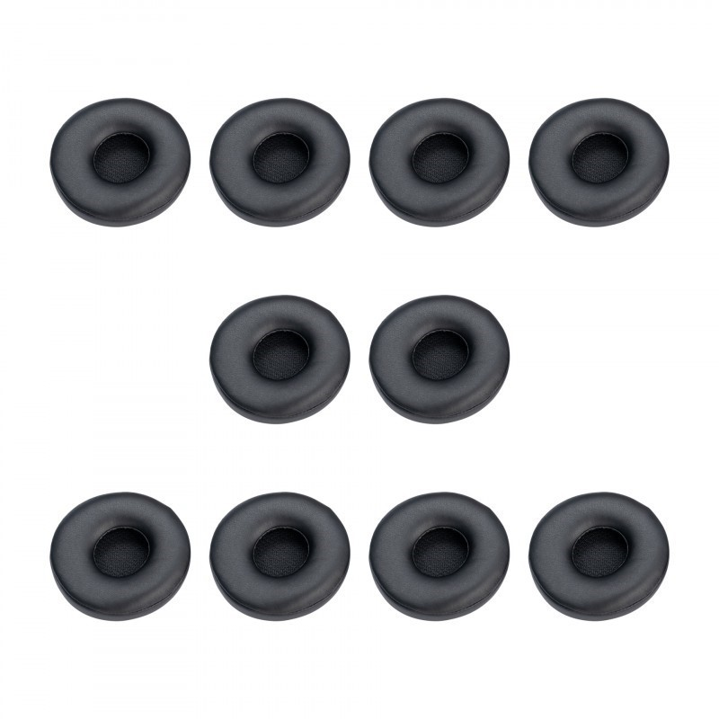 Image de Jabra Engage 50 ear cushions,10 pcs.