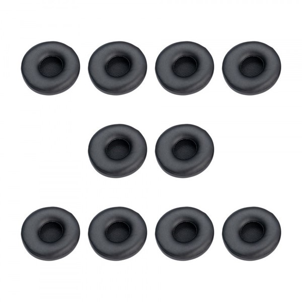 Image sur Jabra Engage 50 ear cushions,10 pcs.