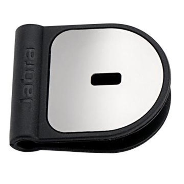 Image sur Jabra Kensin. Lock Adaptor Speak 710