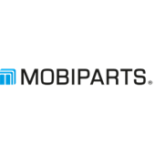Image du fabricant Mobiparts