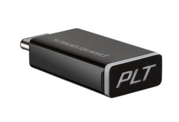 Poly BT 600 USB-C bluetooth dongle