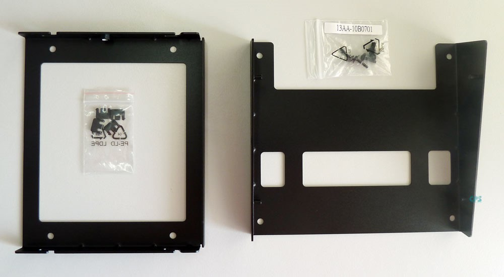Unify OpenScape Wall Mount KIT CP200/600
