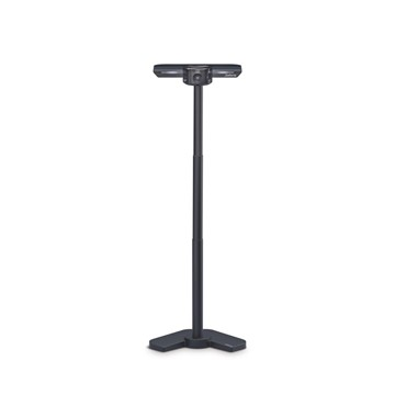 Jabra PanaCast Table Stand