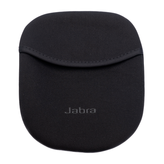 Jabra Evolve2 40 Pouch 10pcs Black