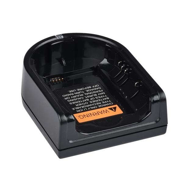 Motorola CLP446 Single Unit Charger EU for CLP446 & CLPe series