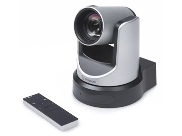 Image de Poly EagleEye IV USB Camera