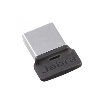 Jabra Link 370 USB adapter MS