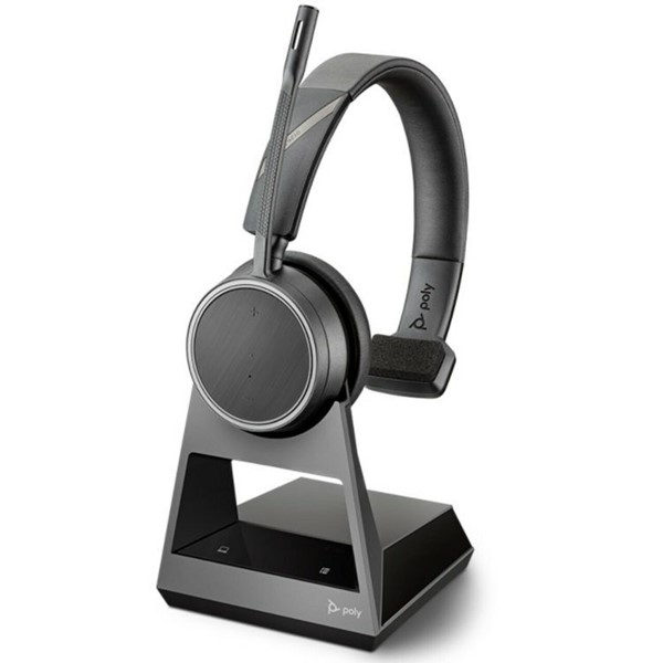 Poly Voyager 4210 Office USB-C